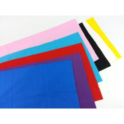 Howei Plain Colour Cyclist Tubular Bandana