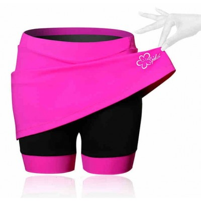 Spakct Cycling Shorts & Skirt
