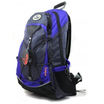 B-Soul Cyclist Outdoor Backpack