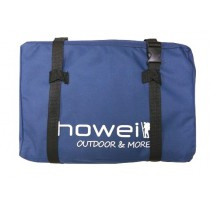 "Howei Bicycle Transport Bag for 26"" & 29"" Wheels"