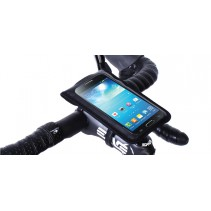 BM Works Phone Bike Mount Large