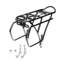 Vincita Rear Carrier Rack for Small Wheel