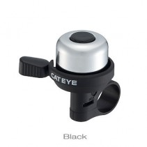 Cateye Wind Cycling Bell