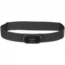 Cateye Heart Rate Sensor Kit