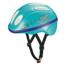 OGK Kabuto Chabby Kiddy Bike Helmet