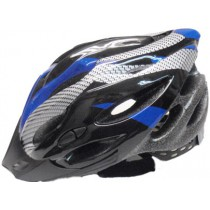 StreamLine Bicycle Helmet