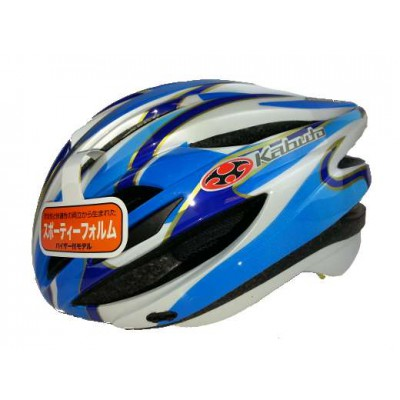 OGK Kabuto Leff Bicycle Helmet