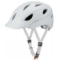 OGK Kabuto Maxity Bicycle Helmet