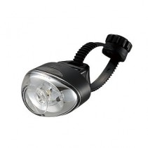 Cateye Rapid 1 Front Light