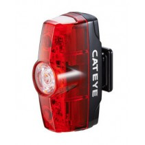 Cateye Rapid Mini Rear Bike Light