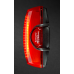 Cateye Rapid X2 Kinetic Rear Light