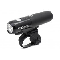 Cateye Volt 400 Front Light