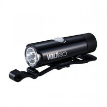 Cateye Volt 80 Bicycle Light