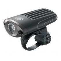 Cateye Nano Shot Front Light