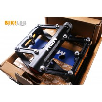 MDH Bicycle Pedal Off-Road