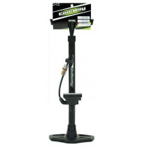 Exitway Bicycle Floor Pump