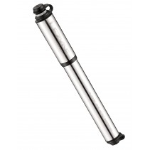 Lezyne Lite Drive Bicycle Hand Pump