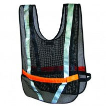 NiteIze - Sport Vest Red LED