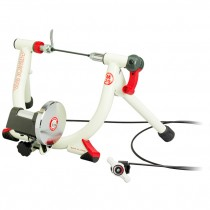 Minoura Bike Trainer LR240 Mini