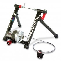 Minoura LiveRide Bike Trainer LR760