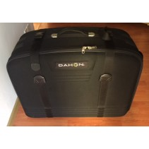Dahon Folding Bike Hard Suitcase