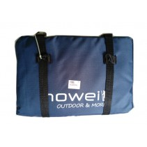 Howei Full Length Bicycle Transport Carry Bag