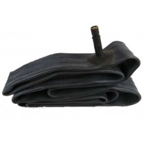 Bicycle Inner Tube 29x2.10/2.40 Schrader