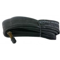 Vee 20 x 1.75 Bicycle Inner Tube Schrader valve