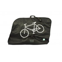 Vincita Bicycle Transport Bag B140
