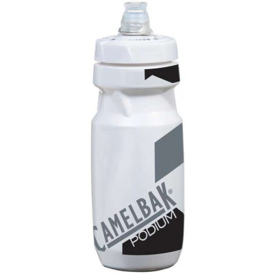 Camelbak Podium Water Bottle
