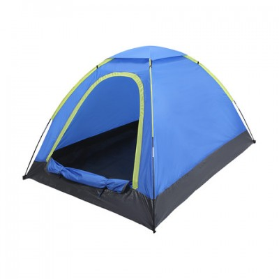 Active&Co 2 Person Dome Tent