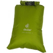 Deuter Light Drybag 8L