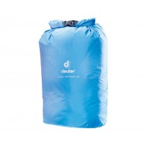 Deuter Light Drybag 15L