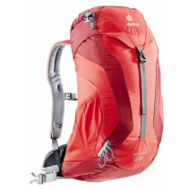 Deuter AC Lite 22 with Aircomfort