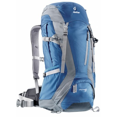 Deuter Futura 32 with Aircomfort