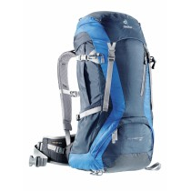 Deuter Futura Pro 38 with Aircomfort