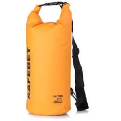 Safebet Waterproof Dry Bag 20 Litres
