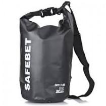 Safebet Waterproof Dry Bag 10 Litres