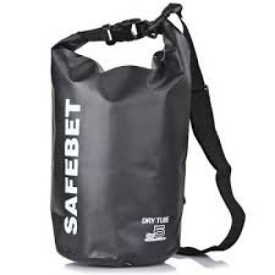 Safebet Waterproof Dry Bag 10 Litres