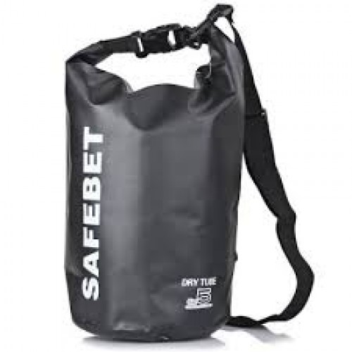 Safebet