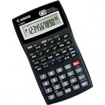Canon F-502G Scientific Calculator