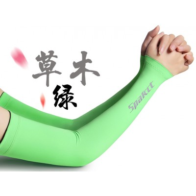 Spakct Sun Protection Cycling Handsock Sleeve