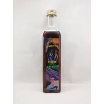 Lihing Gulawan Sabah Traditional Sweet Organic Beverage