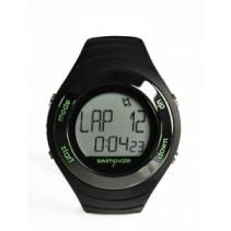 PoolMateLive (Premium Swim Watch With Vibrating Alarm)