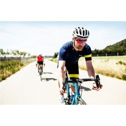 Tips for cyclists, especially beginners!