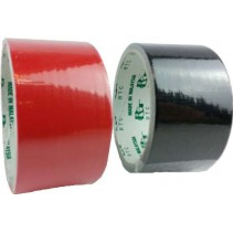 Industrial strength cloth / duct adhesive tape