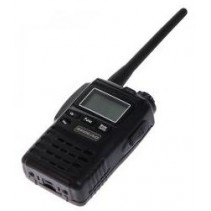 Shouao TS-3R Portable Walkie Talkies