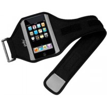 Sporteer Sports Arm Band