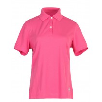 Quick Dry Scotchgard 3M T-Shirt for Ladies