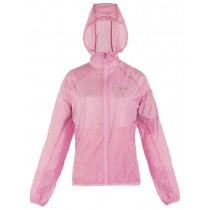 Hakers Outdoor Lightweight Jacket for Ladies